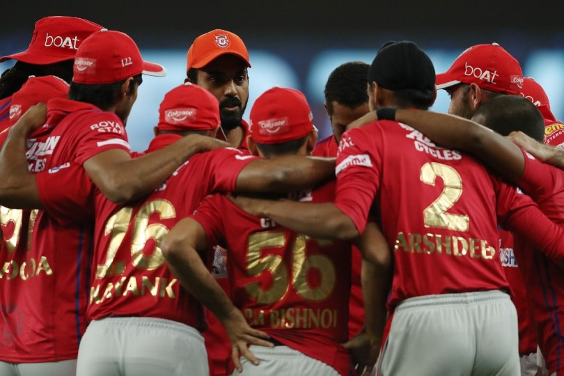 IPL 2020: 'We Don't Want to Make it a Habit' Says a Relieved KL Rahul After Tied Super Over Victory