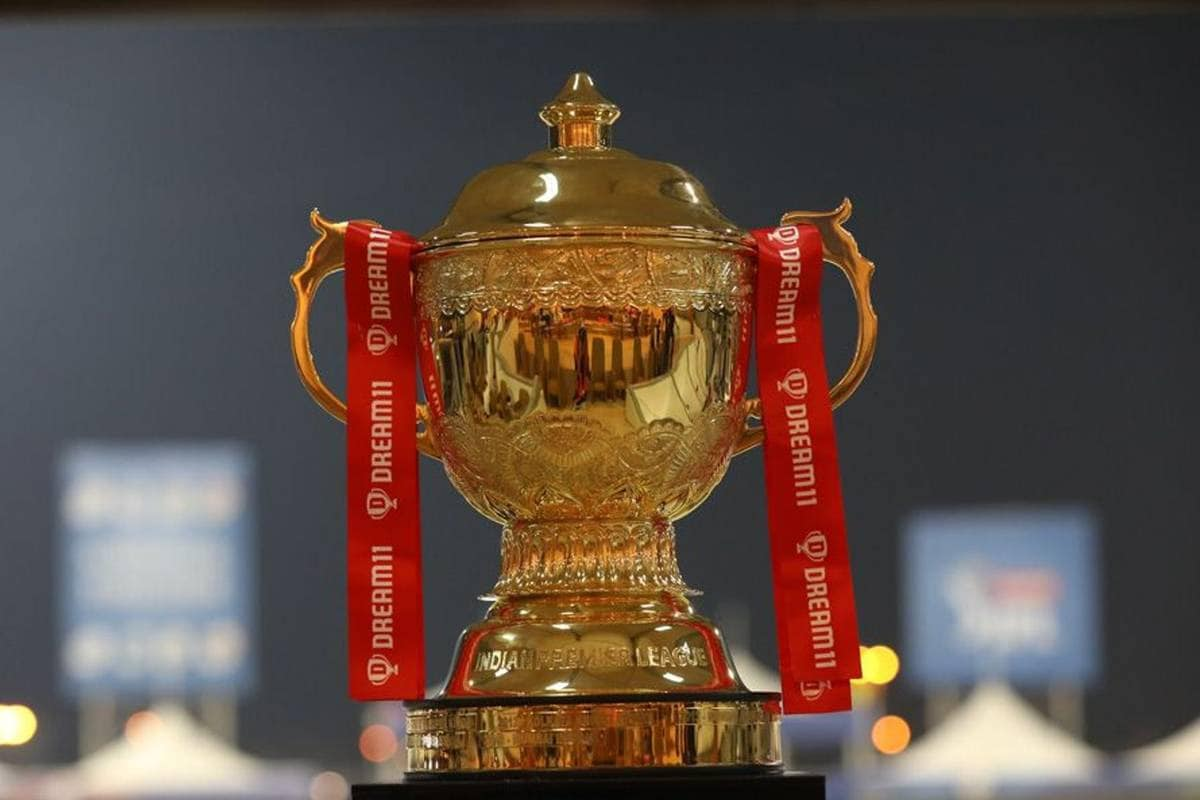 BCCI To Feature A Ninth Team As Plans For The Next Seasons Are Chalked Out Ahead Of The Mega Auction