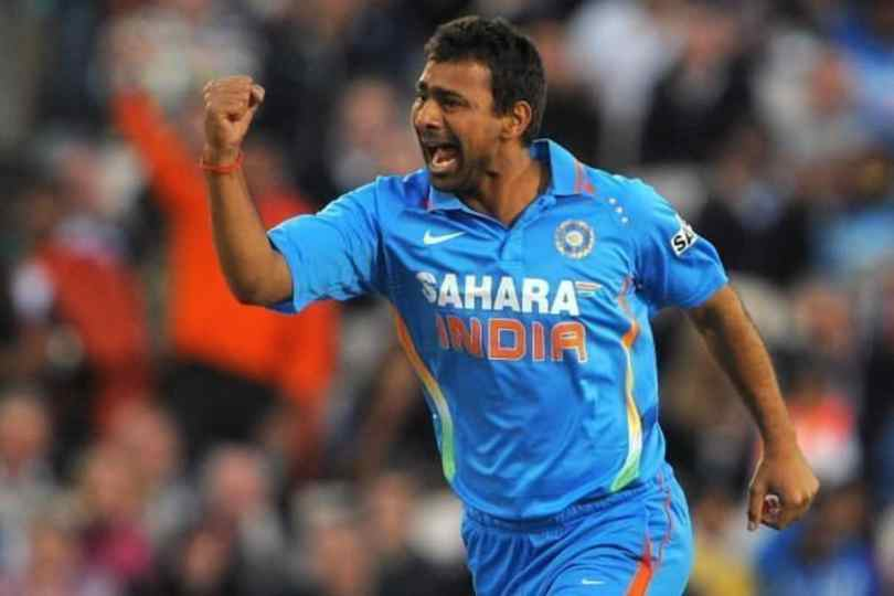 India vs Australia 2020: From Praveen Kumar to Dilip Doshi - India's Best Bowling Performances Down Under