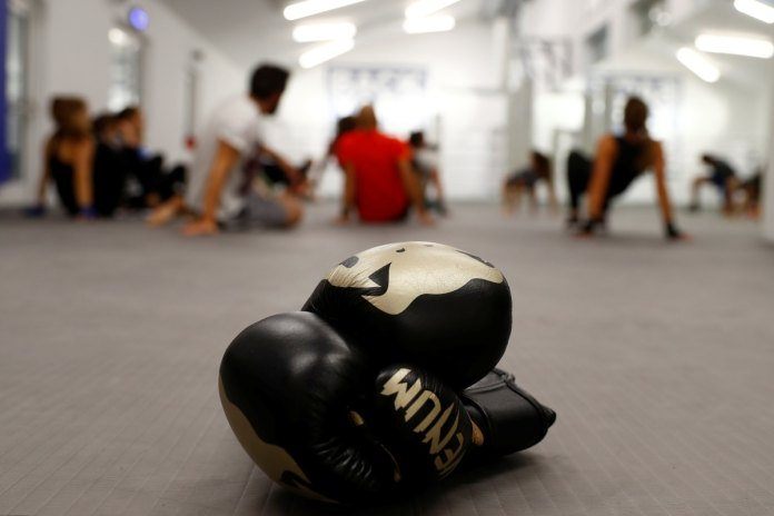 World Boxing Council India Championship Postponed Amid Covid-19 Surge | Latest News Live | Find the all top headlines, breaking news for free online May 1, 2021