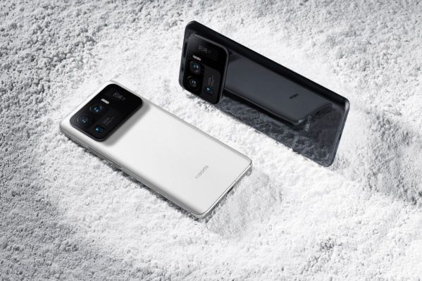 Xiaomi Mi 11 Ultra, Mi 11X and 11X Pro With 5G, 120Hz Display Launched in  India: Price, Specs
