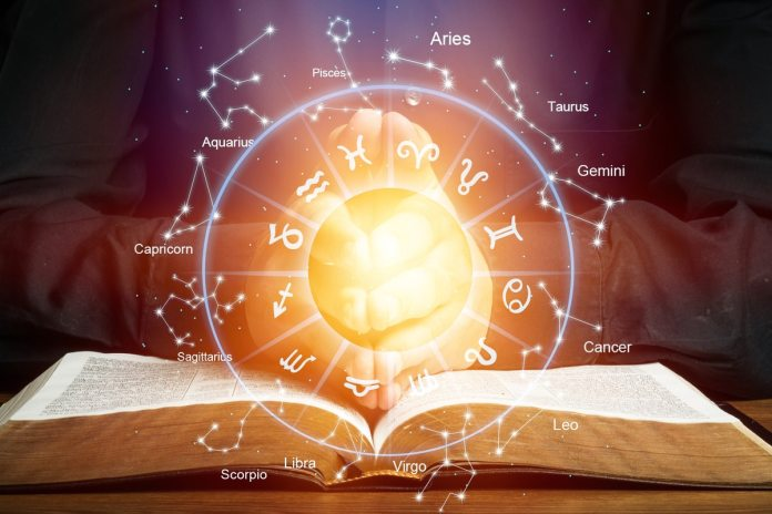 Astrological Prediction for April 29; Check Out Your Lucky Number, Lucky Colour and Other Details | Latest News Live | Find the all top headlines, breaking news for free online April 29, 2021