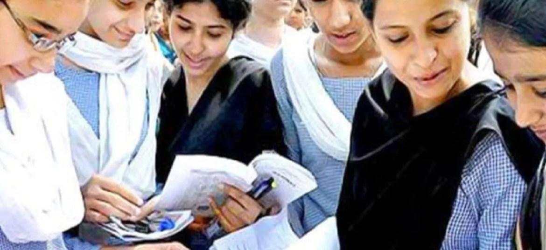 राजस्थान बोर्ड कक्षा 10, 12 परिणाम योजना को अंतिम रूप देने के लिए आरबीएसई फॉर्म समिति, 7 दिनों में अंतिम निर्णय