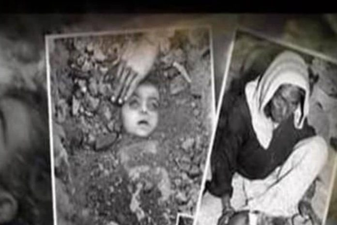 Bhopal Tragedy Survivors Name Proposed Memorial On 'Extremely Contaminated Plant Web Site' As 'Deliberate Cowl-Up'
