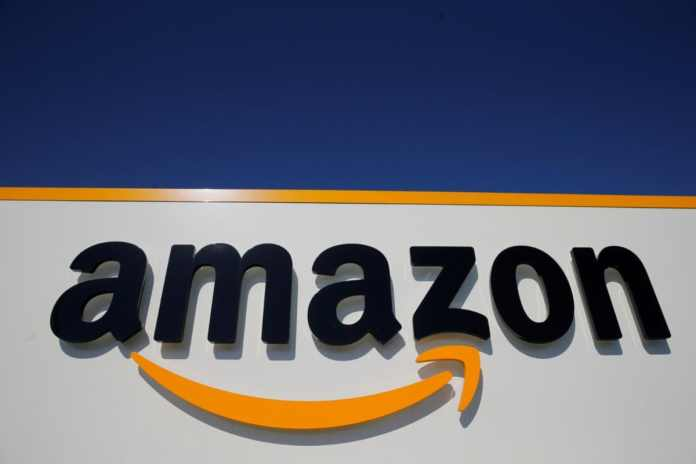 Amazon Shuts Down Cloud Infrastructure Linked To Israeli Agency Nso: Report
