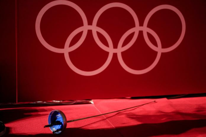 Olympics Information Stay Updates: Dutch Skateboarder And Czech Paddler Take A Look At Constructive, Guinea Withdraws From Tokyo Video Games