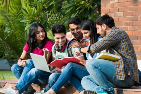 Candidates who want to apply at the polytechnic institutes at Rajasthan can do so till August 20 (Representative image)