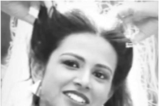 Sanjay Dutt's daughter Trishala Dutt shares rare pic of mother Richa Sharma on her birth anniversary