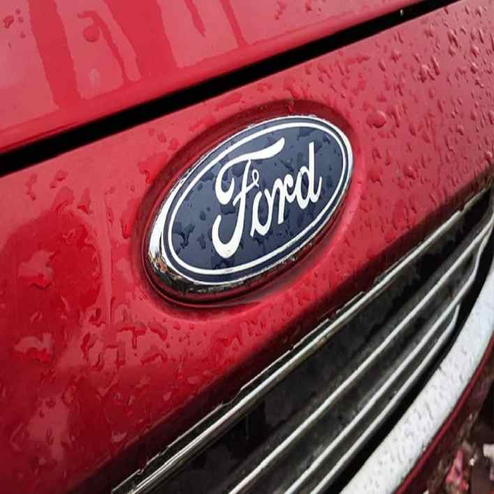 ford exiting india, leaving 4,000 employees in lurch; what went wrong?