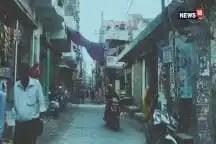 Bootleggers Turn Into Milk Sellers in Delhi's Sangam Vihar