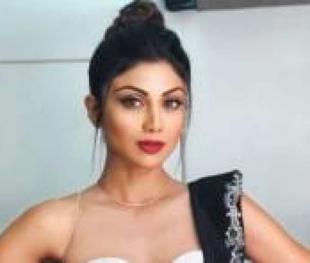 Want To Look As Incredibly Fit As Shilpa Shetty This Is What You Need To
