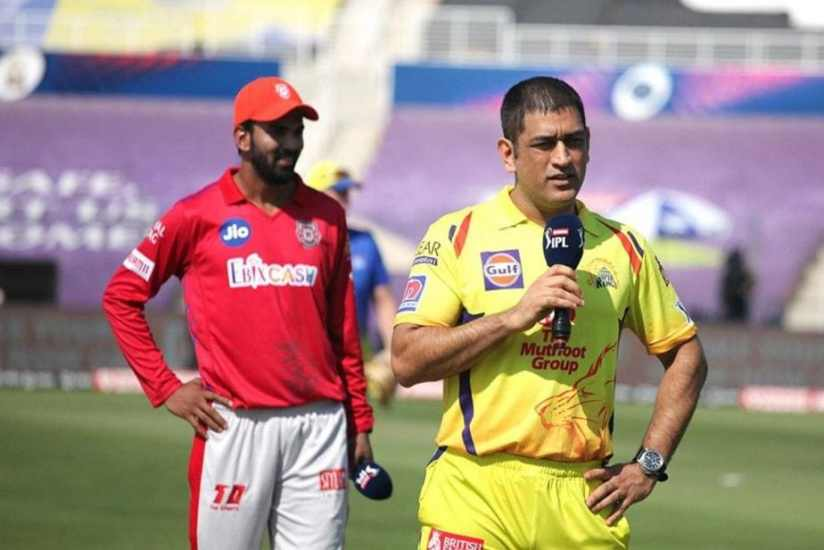 IPL 2021: CSK Chief Executive Opens Up on MS Dhoni's IPL Future; Find Out What he Said