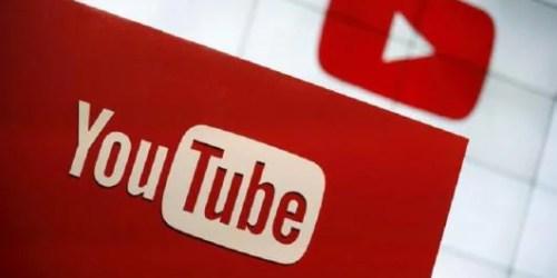 Menjalankan Youtube Fullscreen Tanpa Iklan di Android