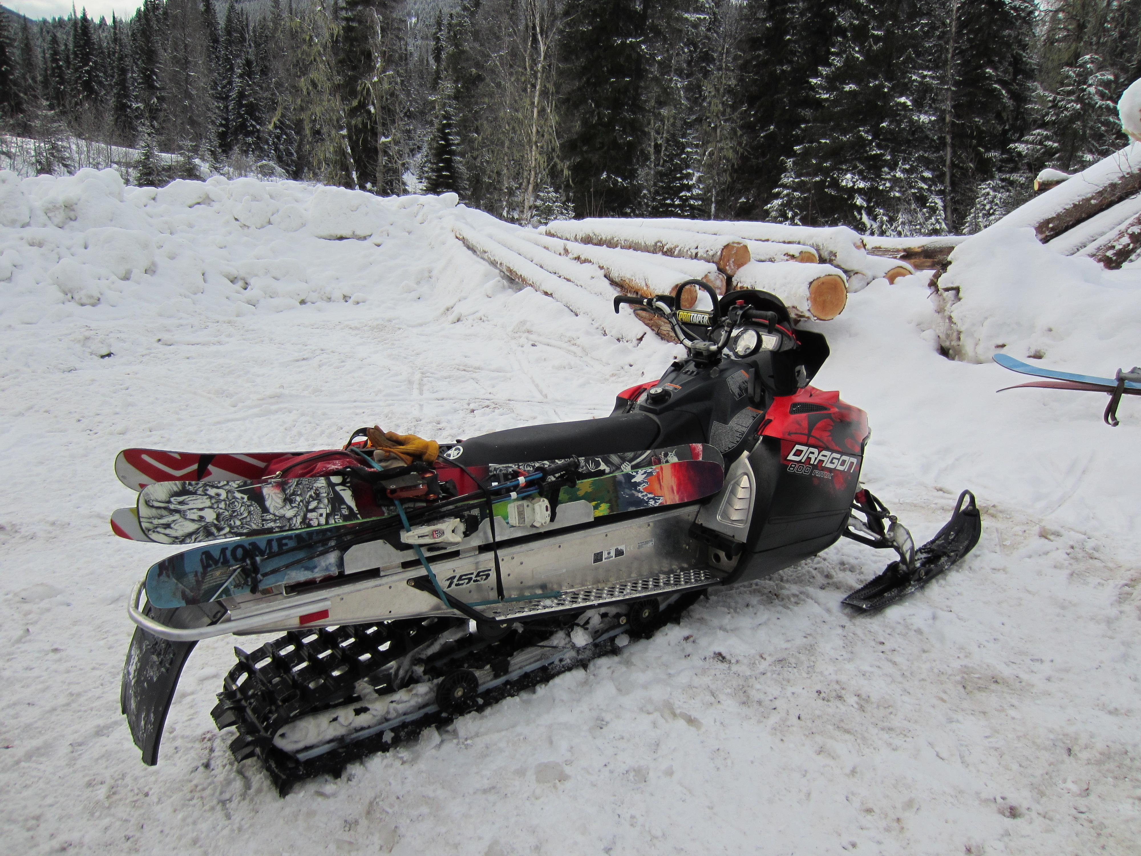 new ski racks snowboard racks