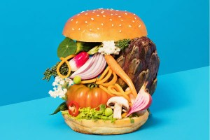 Could a diet save the planet? Only if we pay the real cost of food