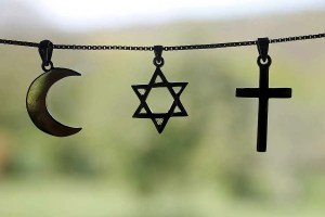 Is religion good or bad for humanity? Epic analysis delivers an answer