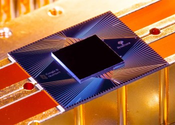 Google has performed the biggest quantum chemistry simulation ever