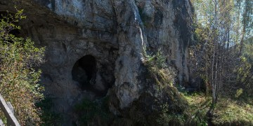 Thousands of Denisovan tools reveal their Stone Age technologies