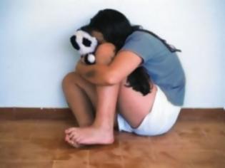 Φωτογραφία για H είδηση περί άγριου ομαδικού βιασμού 15χρονης από την Άρτα συνέβη πριν από 3 χρόνια
