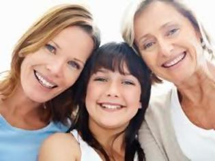 Αποτέλεσμα εικόνας για θυρεοειδοτροπος ορμονη (TSH)