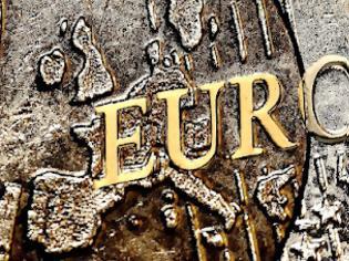 Φωτογραφία για Βόμβα μεγατόνων: Η Γερμανική κυβέρνηση γνώριζε ότι το Ευρώ θα αποτύχει!!
