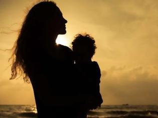 Αποτέλεσμα εικόνας για μητερα προσευχη