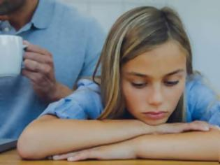 Φωτογραφία για Οι τοξικοί γονείς - Ποιοι είναι και τι κάνουν