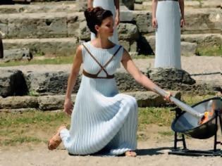 Αποτέλεσμα εικόνας για Aυτοί που θαύμασαν την ελληνική γλώσσα