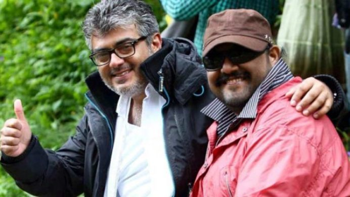 Image result for ajith siva