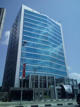 Image result for luxury offices in lagos