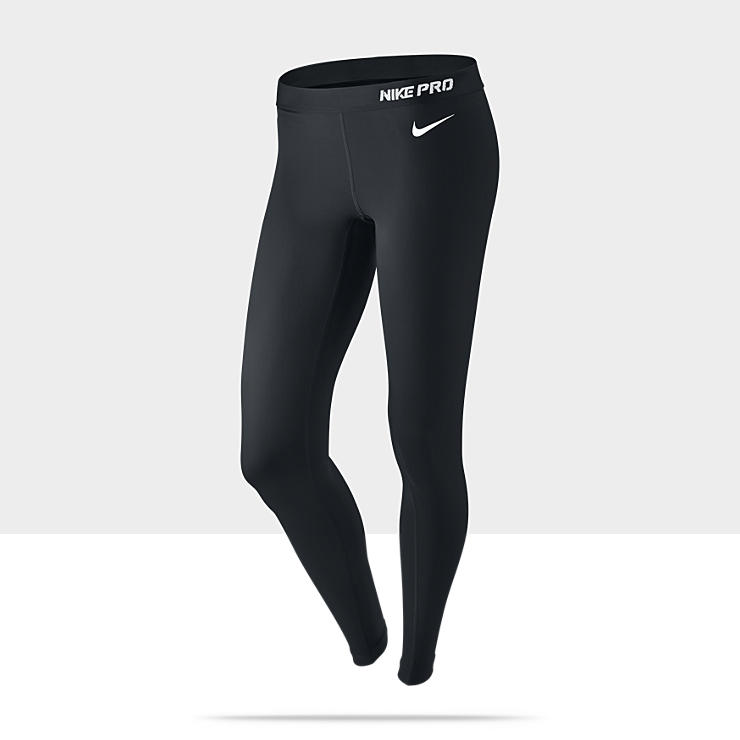 Nike Pro Core II Women's Tights