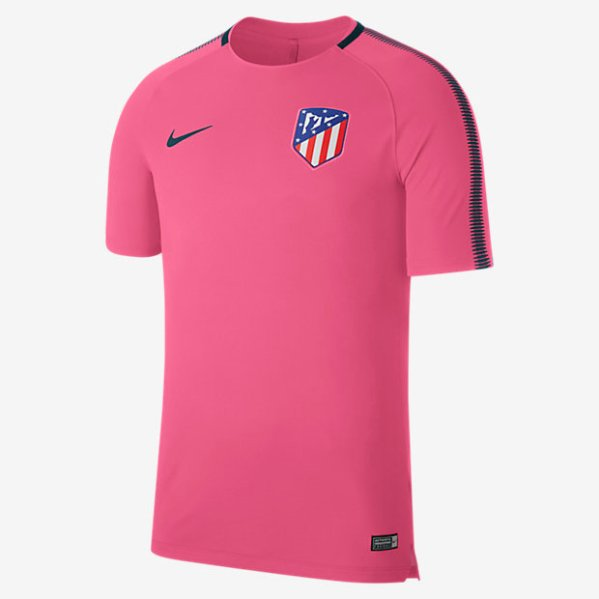 3480edb830ded Sale a la venta la tercera camiseta y la línea de moda de la ...