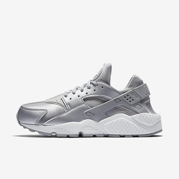 Chaussure Nike Air Huarache SE pour Femme