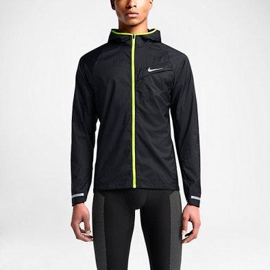 Image result for nike impossibly light jacket