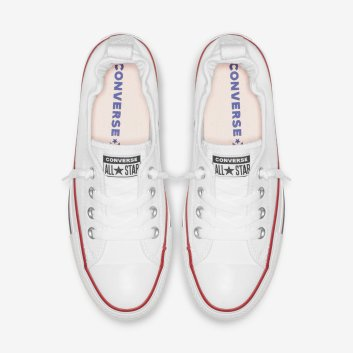 Image result for chuck taylor shoreline white sneaker
