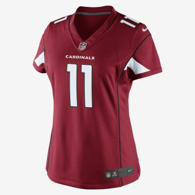 Creating Person Reversible Jerseys And Customized Practice Jerseys