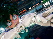 Jump Force Deluxe Edition Launches Today With A Day-One Patch On Switch 2