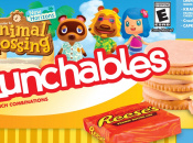Nintendo Partners With Lunchables To Give Away Switch Consoles In The US 1