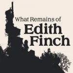 What Remains of Edith Finch (Switch eShop)