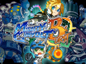 Limited Run Pre-Orders For Mighty Gunvolt Burst Open Later This Week 2
