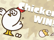 Team Chicken Rules The Roost In Splatoon 2's Splatfest 2