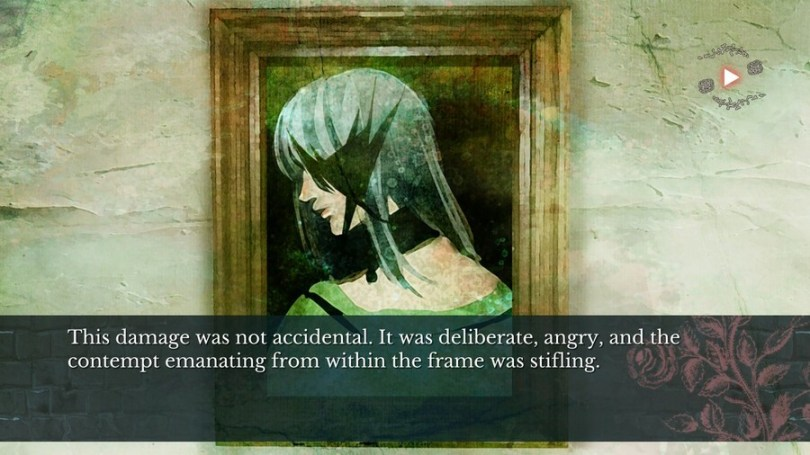 The House in Fata Morgana is one of the best visual novels of all time