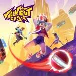 Knockout City (Switch eShop)