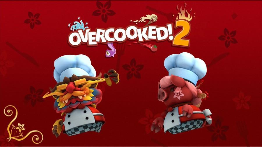 new chefs