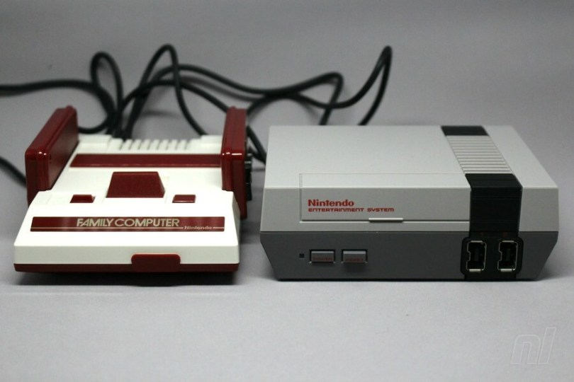 The 'Mini' consoles have demonstrated the significant profitability of bundling emulated retro games in a product