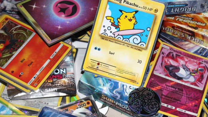 Ultra Rare Pokémon Card Sells For $60,000, Gets Lost In The Mail - Nintendo  Life