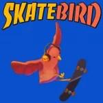 SkateBIRD (Switch eShop)