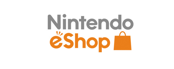 Image result for nintendo eshop