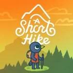 Short hike (Switch eShop)