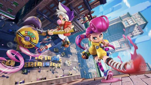 Ninjala Season 3 Detailed And Dated, And Another Collab Is On The Way 2
